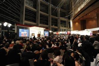 香港佳士得将推出四大专场 汇聚中国瓷器与工艺精品