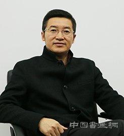 <b>李虹霖:鉴藏大家梁清标与历代名迹</b>