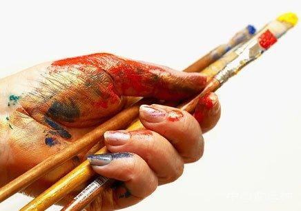 被异化的艺术教育何去何从
