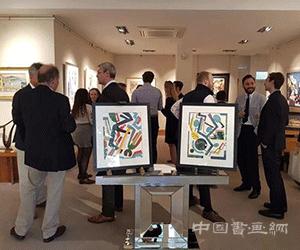 <b>特朗普为何最终放弃对中国艺术品和古董贸易征税</b>