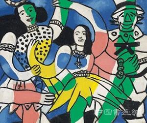 <b>拍卖市场上最精彩的波普艺术珍藏 — 梅耶伉俪家族珍藏</b>