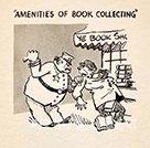 <b>风雅票中事——爱德华·纽顿的藏书票</b>