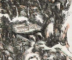 <b>东京中央2019秋拍日本书画家高桥广峰重要收藏一览</b>
