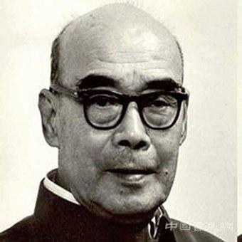 <b>王雪涛</b>