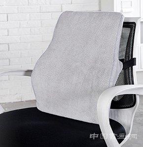 记忆棉座椅