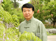 徐健艺术简历