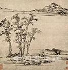 <b>曹衣出水,吴带当风,中国画的讲究</b>