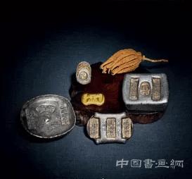 北京诚轩 2019秋季拍卖会