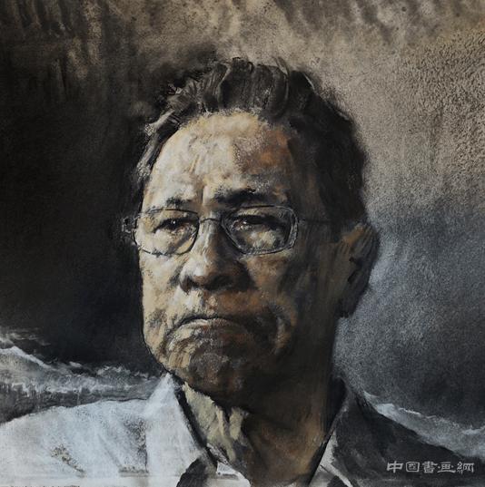 <b> 众志成城、抗击疫情:美术家在行动之中国画篇</b>