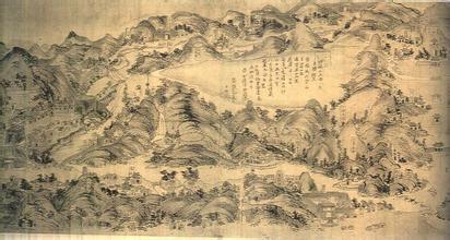 也是客观反映南海诸岛属于中国版图的铁证