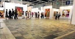 国外报告认为中国艺术市场疲态尽显