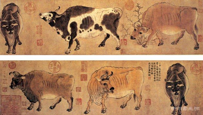 中国美术史研究要有国学积累