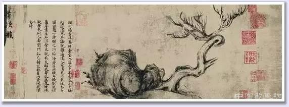苏轼的文人画观及其历史影响
