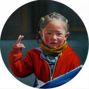 """""""让艺术融入生活""""油画作品展将在北京市西城区第一文化馆举办"""