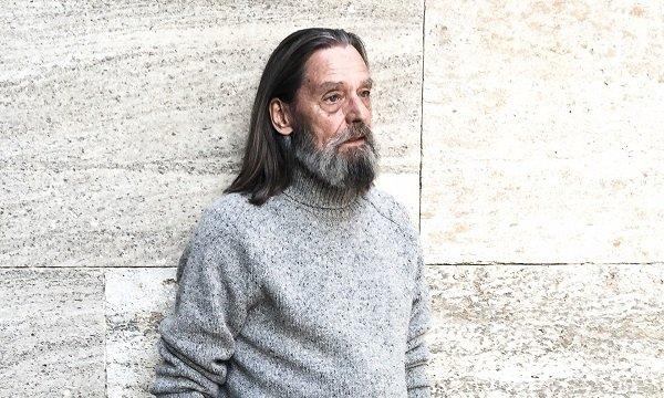 法庭上,行为艺术之母阿布拉莫维奇败给了老搭档乌雷