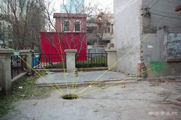 废墟之上,艺术何以可能