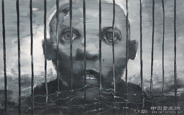 """""""逃避""""的艺术——作为一种自由主义想象与实践的宋庄艺术范本"""