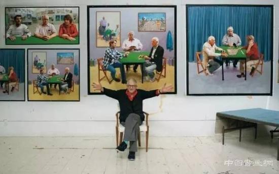 全球艺览:失窃的梵高作品找回,苏富比赝品风波