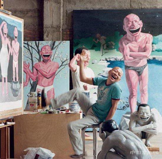 藝術評價能否靠市場來決定