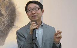 中国当代bodog博狗娱乐登录的异形地图