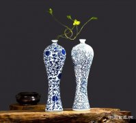 <b>中国古瓷</b>