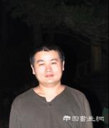 """工笔画家刘龙耀之""""春艺盎然""""现代工笔画新锐展"""