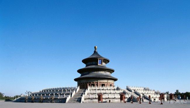 著名的五台山,普陀山,九华山,峨眉山合称我国佛教四大名山.