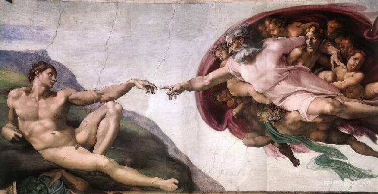 世界现存价值最高的20幅油画