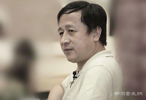 【魯虹】虛構的敘事——對中國當代油畫新走勢的分析