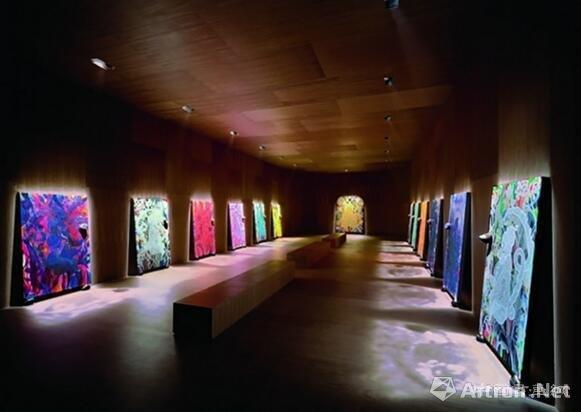 21世紀藝術市場大爆發:收藏家也不是那么干凈