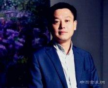 中国前卫绘画的死亡——以20世纪90年代的油画为例