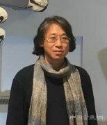 王南溟:策划人的学术性---高名潞与栗宪庭