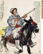 深圳是当代艺术增速最快的第三城