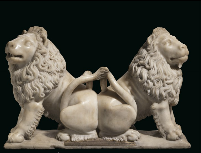 <b>佳士得7月古典艺术周拍卖总获英镑87,169,480</b>
