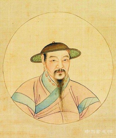大画家赵孟頫的前半生:娶妻纳妾 30多岁当官