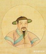 <b>大画家赵孟頫的前半生:娶妻纳妾 30多岁当官</b>