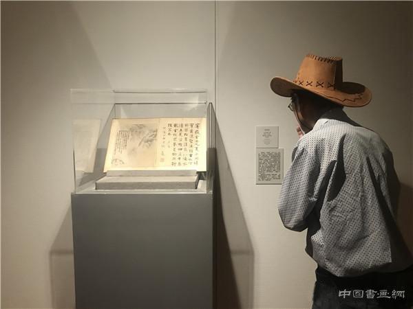 首届武汉水墨双年展:当下,水墨何以攻?