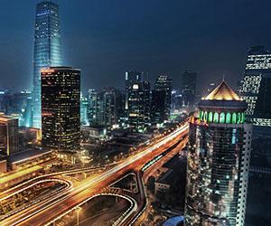 中国新生代bodog博狗娱乐登录家向往的bodog博狗娱乐登录城市