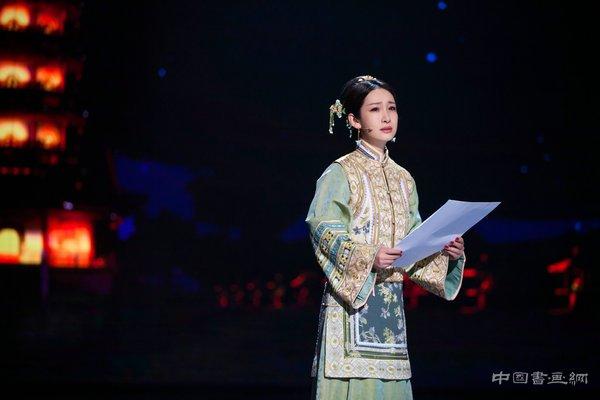 《国家宝藏》聚焦南京博物院