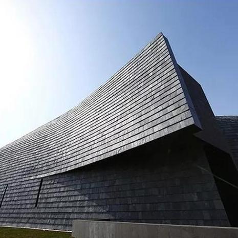 张子康 | 艺术博物馆的非营利性