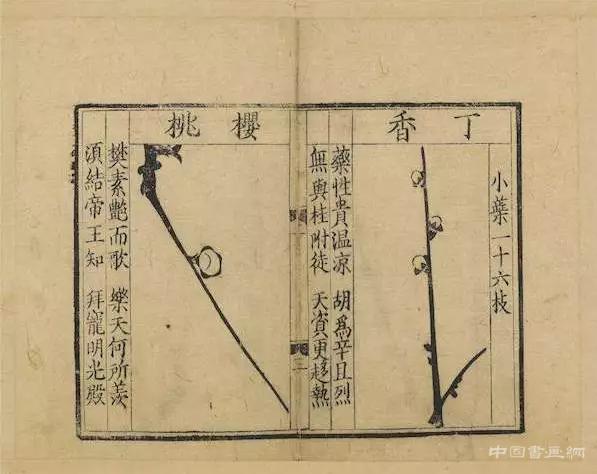 """田黎明:中国文化的""""澄怀观道""""和""""诗意回归"""""""