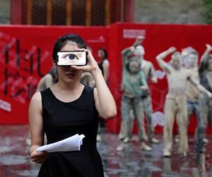 <b>第11届北京国际青年戏剧节七月起航</b>