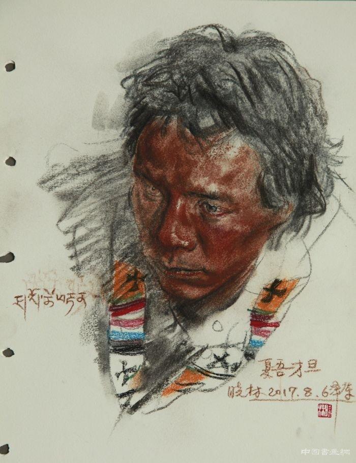 《素问》第五回展深圳站典雅亮相