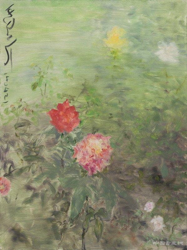 海纳百川:上海艺博会11月初开幕