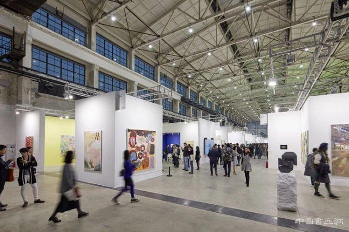 """中国艺术市场""""狼来了""""?"""