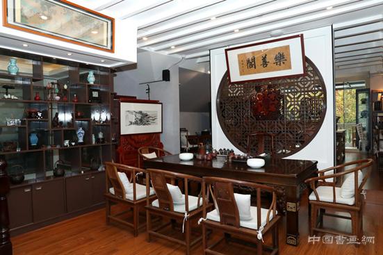 �Z祥2018秋季艺术品拍卖会在沪举行新闻发布会