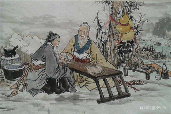 乌鸡白凤丸秋拍创纪录,老药近年来为何备受藏家追捧?