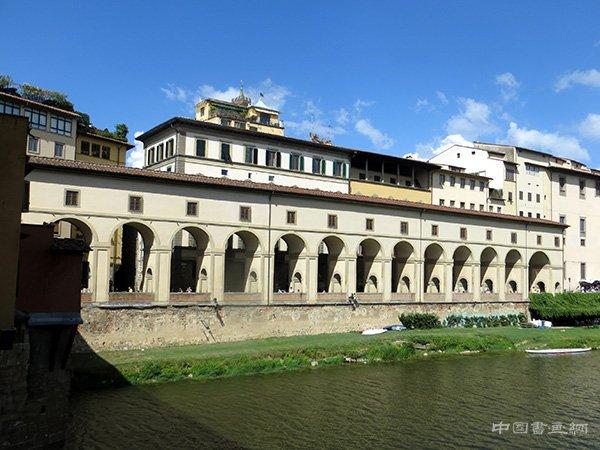 免费福利:意大利博物馆周开启