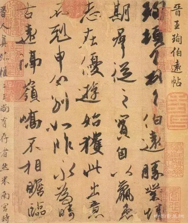 回归之路—新中国成立70周年流失文物回归成果展