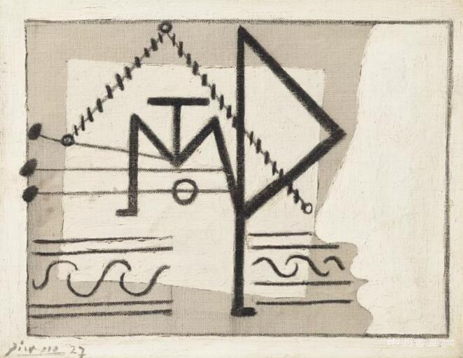 纽约二十世纪艺术周精选大师杰作即将于香港展出